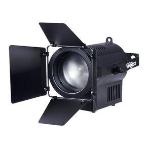 Refletor-Fresnel-LED-50W-Croma-Efekt-CROMALIGHT145