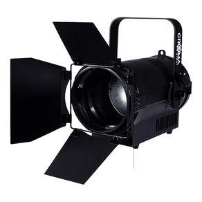 Refletor-Fresnel-LED-100W-3200K-Croma-CROMALIGHT146