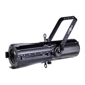 Refletor-Elipsoidal-LED-18º-a-38°-300W-3200K-Croma-CROMALIGHT147