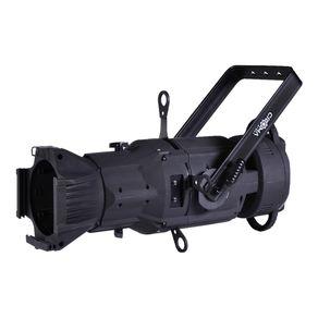 Refletor-Elipsoidal-LED-26°-200W-3200K-Croma-CROMALIGHT149