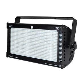 Strobo-LED-RGB-1000W-Indoor-Croma-CROMALIGHT151