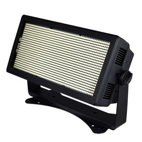 Strobo-LED-RGBW-1200W-Outdoor-Croma-CROMALIGHT152