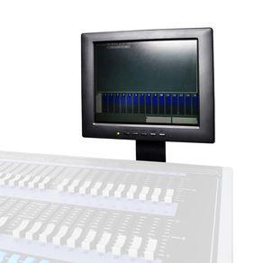 Monitor-Externo-Display-para-Mesa-de-Iluminacao-Croma-CROMAPART126