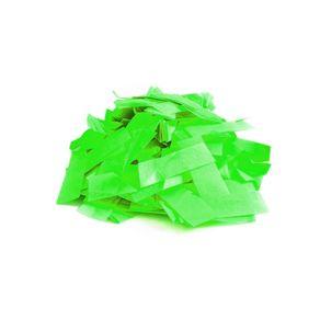 Confete-verde-UV-para-maquina-eletrica-500g-Croma-Efekt-CROMASUP101