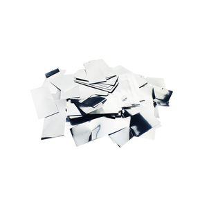 Confete-prata-para-maquina-eletrica-1kg-Croma-Efekt-CROMASUP103