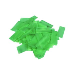 Confete-verde-soluvel-para-maquina-eletrica-1kg-Croma-Efekt-CROMASUP105