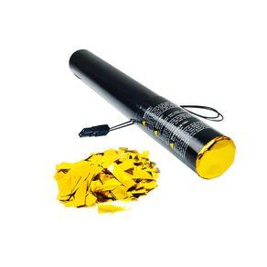 Confete-dourado-para-maquina-eletrica-Croma-Efekt-CROMASUP107
