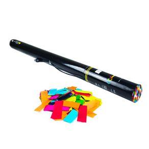 Confete-colorido-para-maquina-eletrica-Croma-Efekt-CROMASUP110