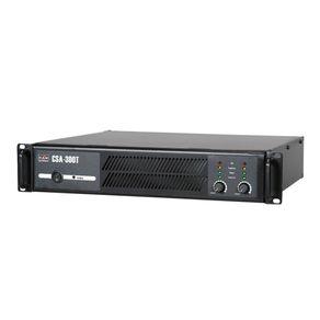 Amplificador-de-potencia-300W-DAS-Audio-CSA-300T