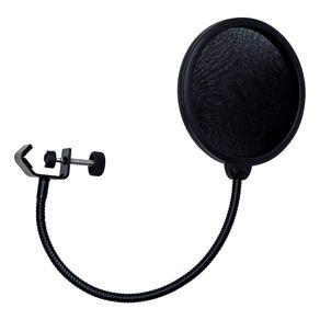Protetor-para-Microfone-de-Estudio-Pop-Filter-CSR-100-A