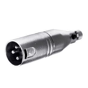 Conector-Adaptador-XLR-Macho-x-Mini-XLR-Femea-CSR-518