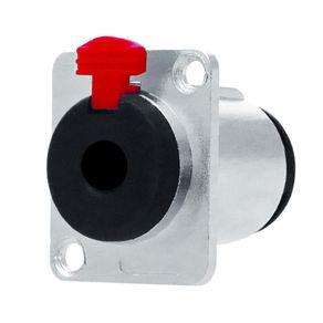 Conector-P10-femea-de-painel-com-trava-CSR-CSR-953