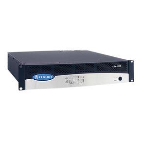 CTS4200-2_Ampliada