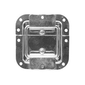 Suporte-de-metal-pequeno-Penn-Elcom-D0593Z