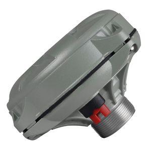 Driver-Fenolico-JBL-D250X