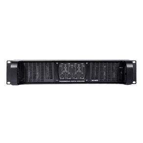 Amplificador-de-potencia-AudioLab-DA-4000-II