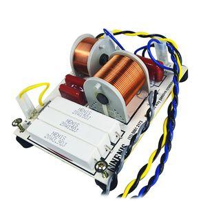 Divisor-de-frequencia-2-vias-370W-Nenis-DF372TI