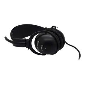 Fone-de-ouvido-DJ-Stanton-DJPRO60---Preto