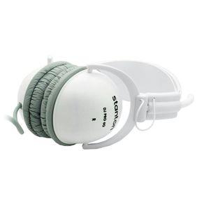 Fone-de-ouvido-branco-DJ-Stanton-DJPRO60