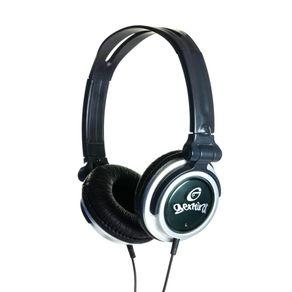 Fone-de-Ouvido-DJ-Profissional-Gemini-DJX-03