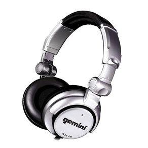 Fone-de-Ouvido-DJ-Profissional-Gemini-DJX-05