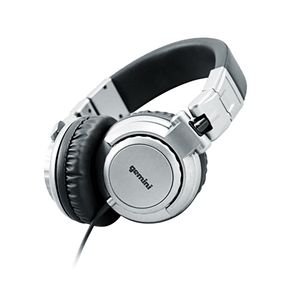 Fone-de-ouvido-DJ-Gemini-DJX-500