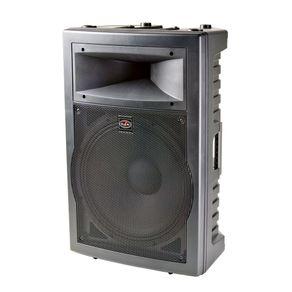 Caixa-acustica-subwoofer-15--DAS-Audio-DR-15A