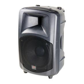 Caixa-acustica-amplificada-DAS-Audio-DR512A