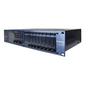 Gerenciador-de-Sistemas-Digital-DBX-DRIVERACK4800