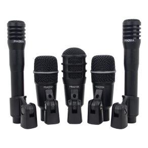 Kit-Microfones-para-bateria-Superlux-DRKA3C2