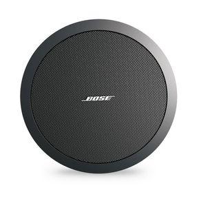 Arandela-Som-ambiente-com-Trafo-45--Bose-DS40F