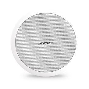 Arandela-Som-ambiente-45--sem-Trafo-Bose-DS40F