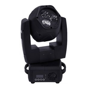 Moving-Head-Double-LEDs-240V-PLS-DUO-300-FREE