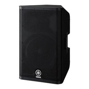 Caixa-acustica-ativa-Yamaha-DXR10