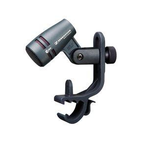 Microfone-de-instrumento-Sennheiser-E604
