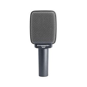 Microfone-para-instrumentos-Sennheiser-E-609-SILVER