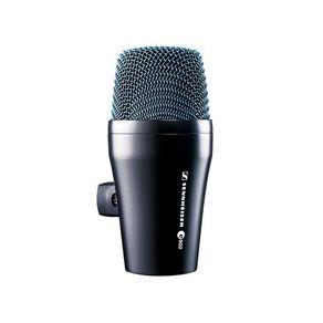 Microfone-para-instrumento-Cardioide-Sennheiser-E902