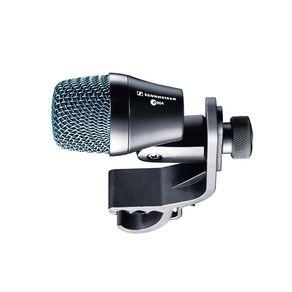 Microfone-para-instrumentos-de-Percussao-Cardioide-Sennheiser-E904