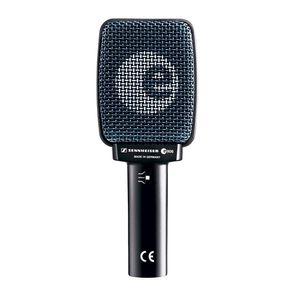 Microfone-para-instrumentos-Sennheiser-E906