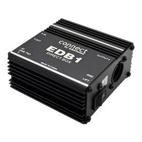 Direct-Box-Whirlwind-EDB1