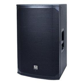 Caixa-acustica-Ativa-15-Electro-Voice-EKX15P