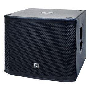 Caixa-acustica-Subwoofer-ativa-15-Electro-Voice-EKX15SP