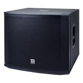 Caixa-acustica-Subwoofer-ativa-18-Electro-Voice-EKX18SP