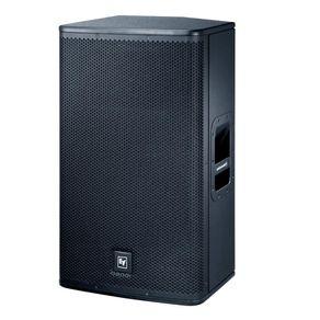 Caixa-Ativa-Electro-Voice-ELX115P