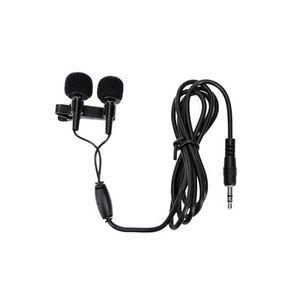 Microfone-de-Lapela-duplo-Yoga-EM-6