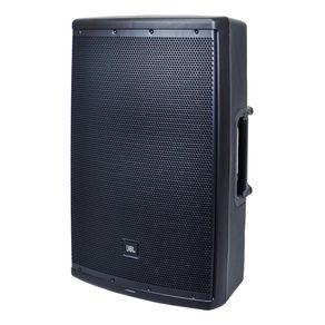Caixa-acustica-ativa-15-1000W-JBL-EON615