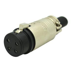 Conector-EP-4-polos-femea-linha-Amphenol-EP411P