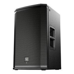 Caixa-acustica-Ativa-12-Electro-Voice-ETX12P