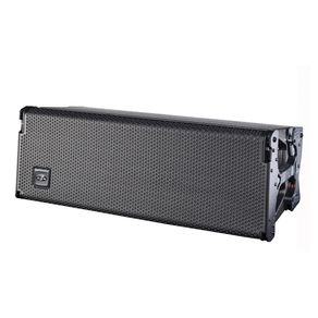Caixa-Line-Array-ativa-DAS-Audio-Event-210A
