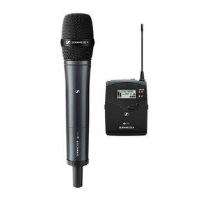 Sistema-de-Microfone-sem-fio-Sennheiser-EW-135P-G4